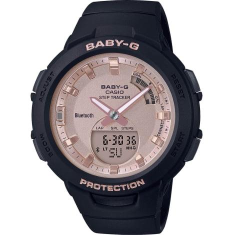 Casio Baby-G BSA-B100MF-1A