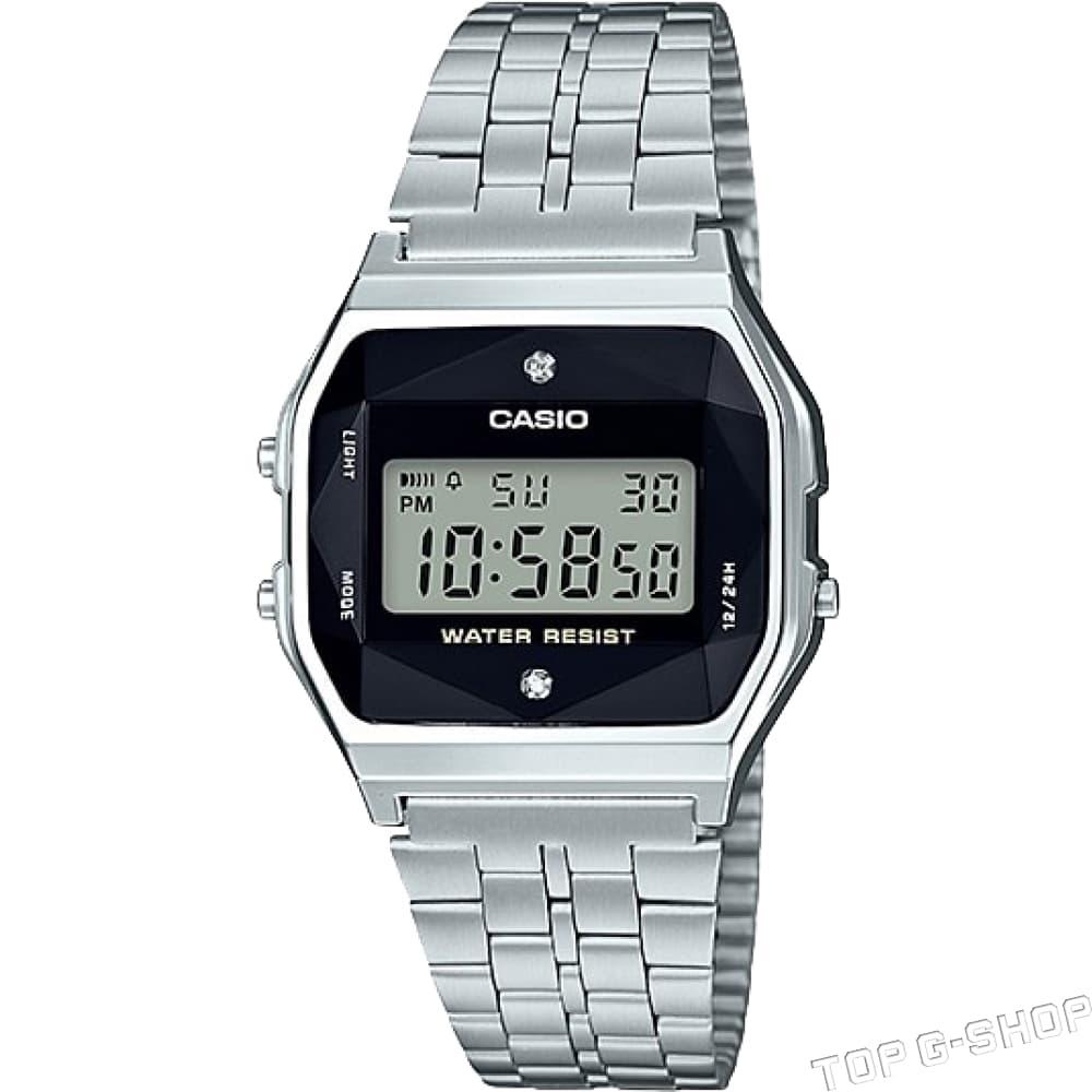 Casio Original A-159WAD-1