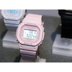 Casio Baby-G BGD-560-4E