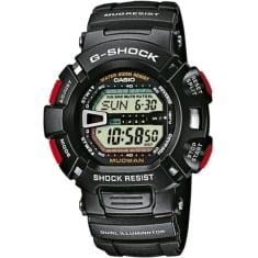 G-9000-1V