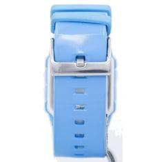 Casio Baby-G BGA-200-2E