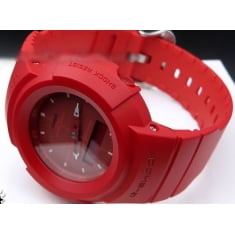 Casio G-Shock AW-500BB-4E