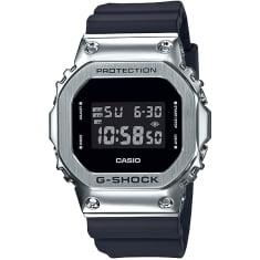 GM-5600-1E