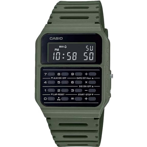 Casio Original CA-53WF-3B