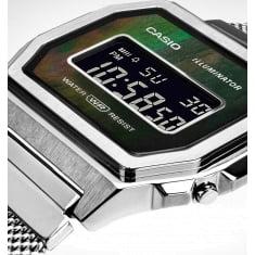 Casio Original A1000M-1B