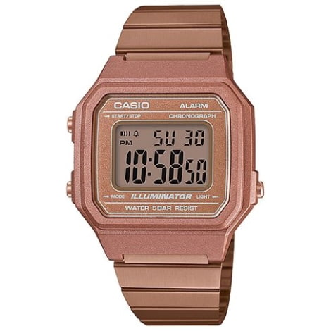 Casio Original B-650WC-5A