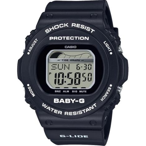 BLX-570-1E