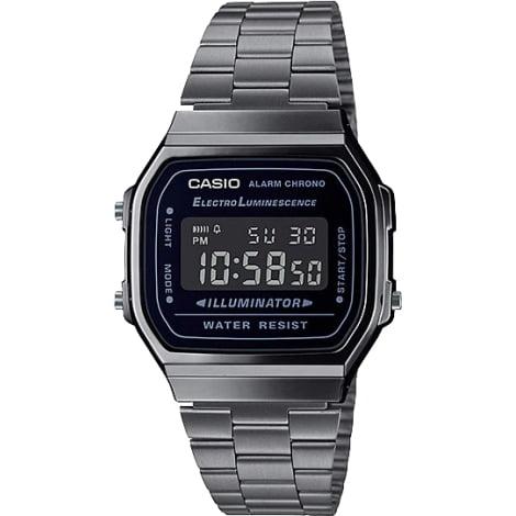 Casio Original A-168WGG-1B