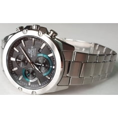 Casio Edifice EFR-S567D-1A