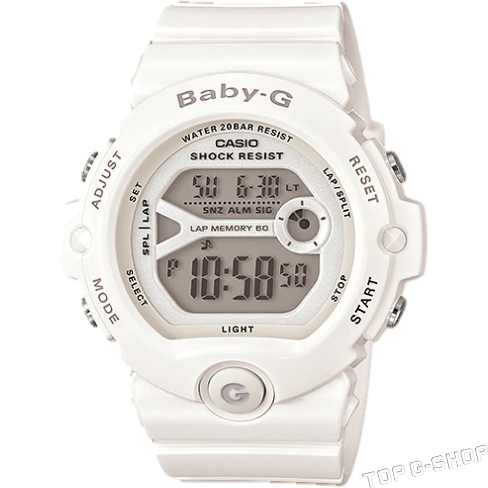 Casio Baby-G BG-6903-7B