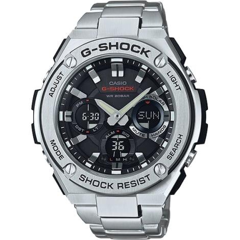 GST-S110D-1A