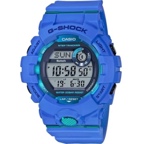GBD-800-2E
