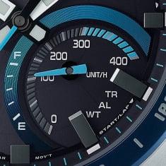 Casio Edifice ECB-900DB-1B