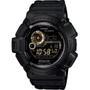 G-9300GB-1E