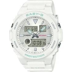 BAX-100-7A