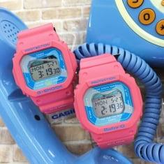 Casio Baby-G BLX-560VH-4E