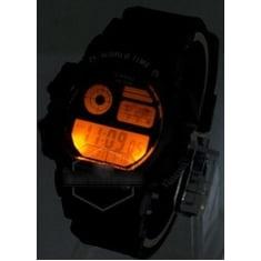Casio Original AE-1400WH-1A