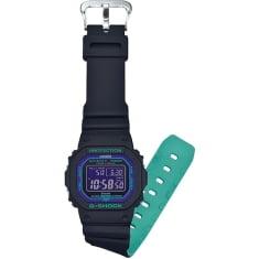 Casio G-Shock GW-B5600BL-1E