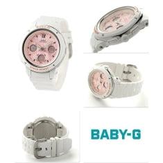 Casio Baby-G BGA-150F-7A