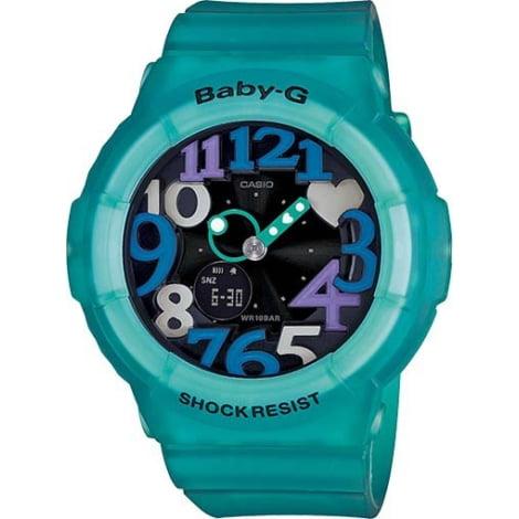 Casio Baby-G BGA-131-3B