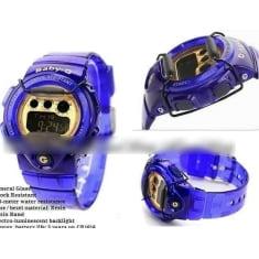 Casio Baby-G BG-1005A-2D