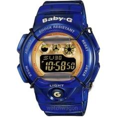 BG-1005A-2D