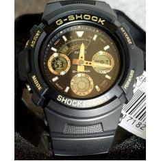 Casio G-Shock AW-591GBX-1A9