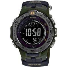 PRW-3100G-3D