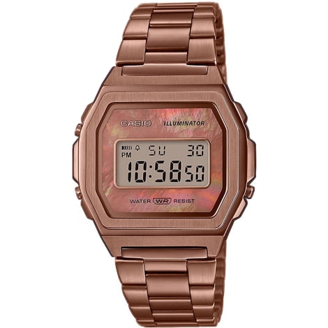 Casio Original A1000RG-5E