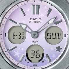 Casio Baby-G BGA-100ST-4A