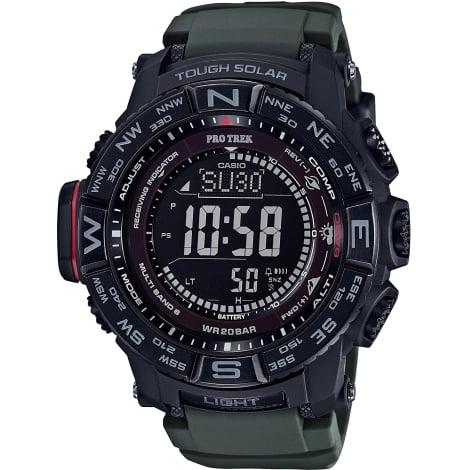 PRW-3510Y-8E
