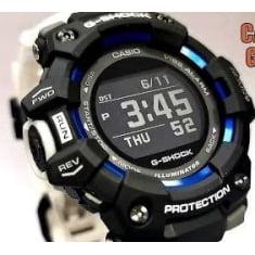 Casio G-Shock GBD-100-1A7