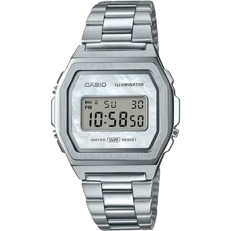 Casio Original A1000D-7E