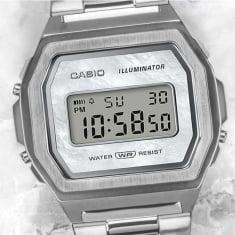 Casio Original A1000D-7E