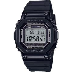 GMW-B5000G-1E