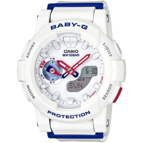 Casio Baby-G BGA-185TR-7A