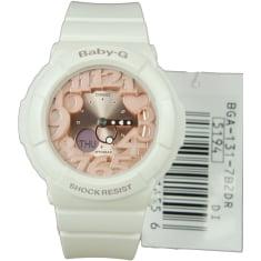 Casio Baby-G BGA-131-7B2