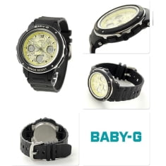 Casio Baby-G BGA-150F-1A