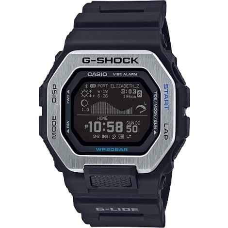 GBX-100-1E