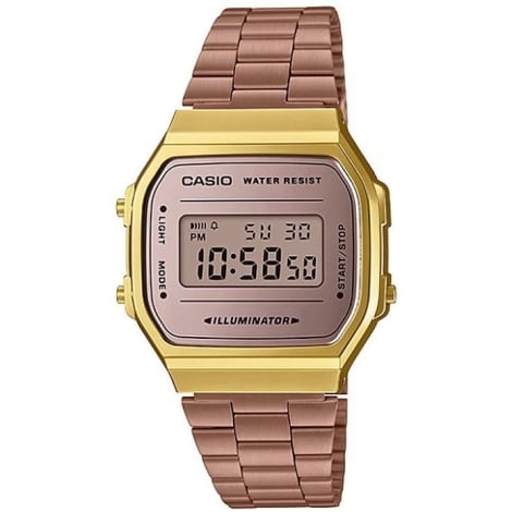 Casio Original A-168WECM-5E