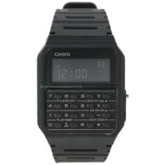 Casio Original CA-53WF-1B