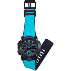 Casio G-Shock GA-2000-1A2