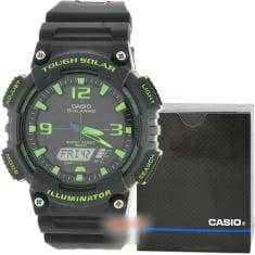 Casio Original AQ-S810W-8A3
