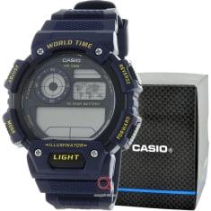 Casio Original AE-1400WH-2A