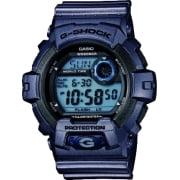 G-8900SH-2E