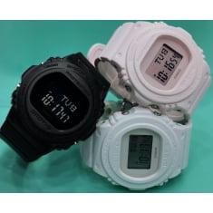 Casio Baby-G BGD-570-1E