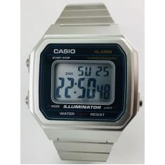 Casio Original B-650WD-1A