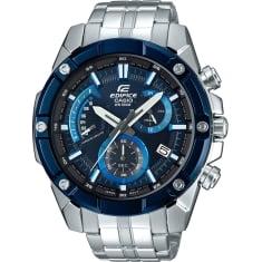 EFR-559DB-2A