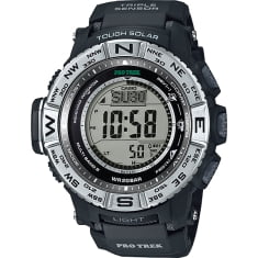 PRW-3500-1E