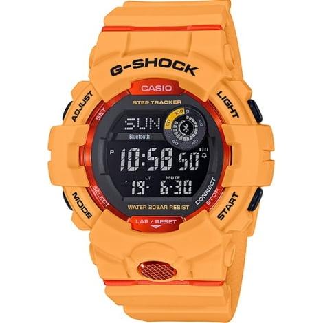 GBD-800-4E